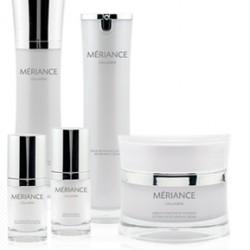 meriance 250x250 - Concours Mériance: Gagnez un soin Anti-Âge Mériance!