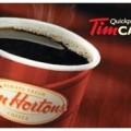 tim hortons 50 120x120 - Concours Royal Draw: Gagnez une carte-cadeau Tim Hortons de 50$!
