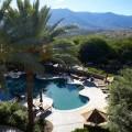 tucson 120x120 - Concours TSC: Gagnez une voyage de 3 nuits à Tucson en Arizona!