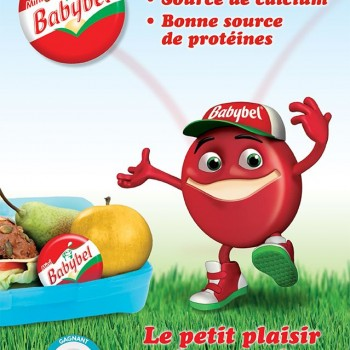 243 fr 350x350 - Paquet de 6 fromages Mini Babybel à 1,99$ après coupon!