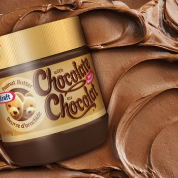 PB Choco Reward English 620x425 350x350 - Beurre d'arachide au chocolat de Kraft à 1,79$ apres coupon!