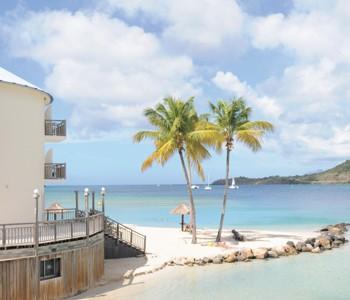 concours martinique 350x300 - Concours Ricardo Cuisine: Gagnez un séjour de 7 nuits pour 2 personnes en Martinique (valeur de 6000$)!