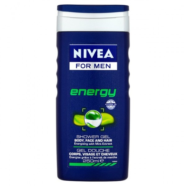 gel-douche-shampooing-visage-corps-cheveux-enerrgy-nivea-for-men