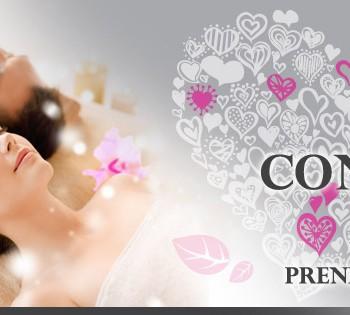 proximconcours 350x315 - Concours Proxim: Gagnez une journée détente pour 2 dans un centre Spa (valeur de 400$) et une carte-cadeau Proxim (valeur de 100$)