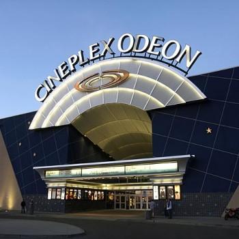 3388 350x350 - Cineplex: Films en famille à 2,50$ seulement!