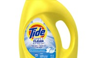 Tide-Simply-Clean-and-Fresh-25-loads1