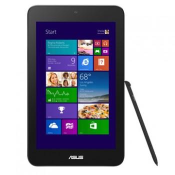 asus tablet giveaway 350x350 - Concours CBC: Gagnez une tablette ASUS (valeur de 379$)!
