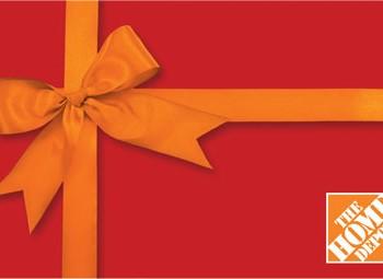 homedepot 200 350x255 - Concours Royal Draw: Gagnez une virée de magasinage chez Home Depot de 200$!