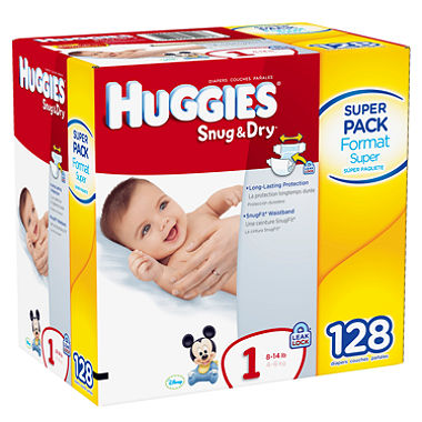 huggies-snug-and-dry-128