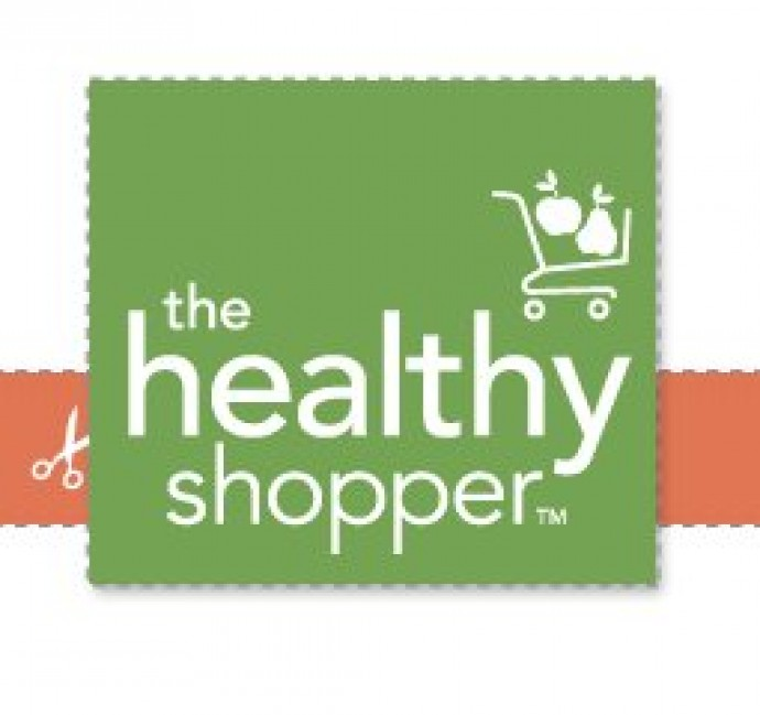 healty shopper - 31 nouveaux coupons rabais The Healty Shopper valides au Québec!