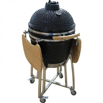kamado 350x350 - Concours Brick: Gagnez un des 2 barbecues style Kamado ou une carte-cadeau de 1000$!