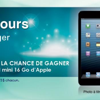 kruger 640x360 350x350 - Concours Familiprix: Gagner 1 un des 2 iPad mini 16 Go d'Apple (valeur de 375$/ch)