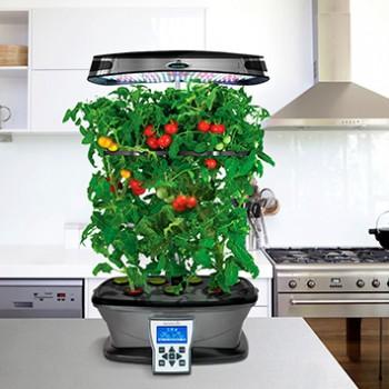 natrel 1 350x350 - Concours Natrel: Gagnez 1 des 3 jardins d'intérieur valant chacun 400$!