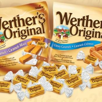 werthers original 350x350 - Concours Werther's Original: Gagnez des magnifiques prix chaque semaine!