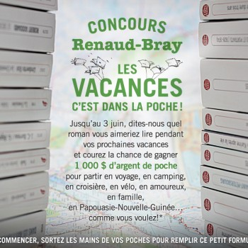 accept 350x350 - Concours RenaudBray: Gagnez 1000$ en argent!