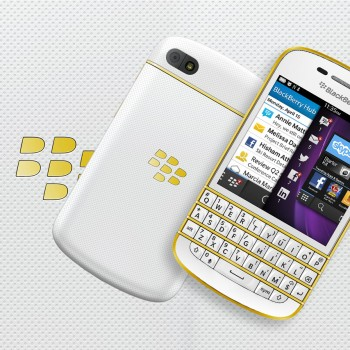 blackberry 350x350 - Concours Travelife: Gagnez un téléphone Blackberry Q10 de 1000$!