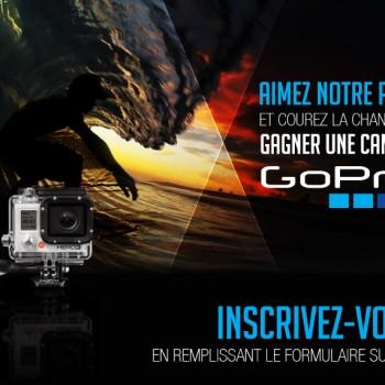 etape 02 bg 350x350 - Concours Gopro: Courez la chance de gagne un camera Heros3!
