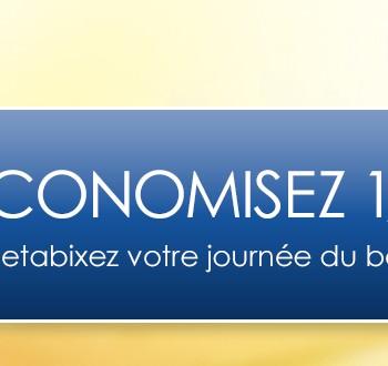 exclusive banner fr 52e2c1a80298e 350x330 - Coupon rabais de 1,50$ sur Weetabix (400g)!