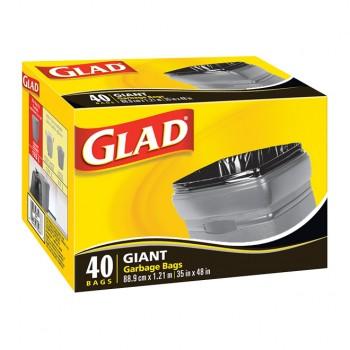 1801002 L 350x350 - Coupon rabais de 1.50$ sur un produit GLAD sacs pour l'intérieur avec Febreze Freshness !