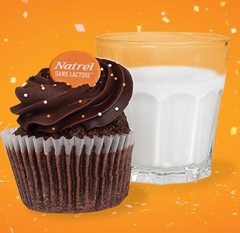 natrel 350x340 - Concours Natrel: Courez la chance de gagner 1 des 100 combos desserts d'une valeur de 5 $