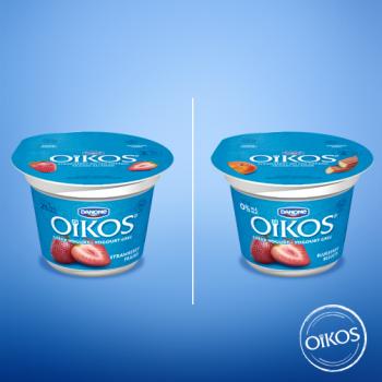 10399449 721702321222362 7348256749398545637 n 350x350 - Concours Oikos Canada: Gagnez un des 5 coupons de gratuité Oikos!
