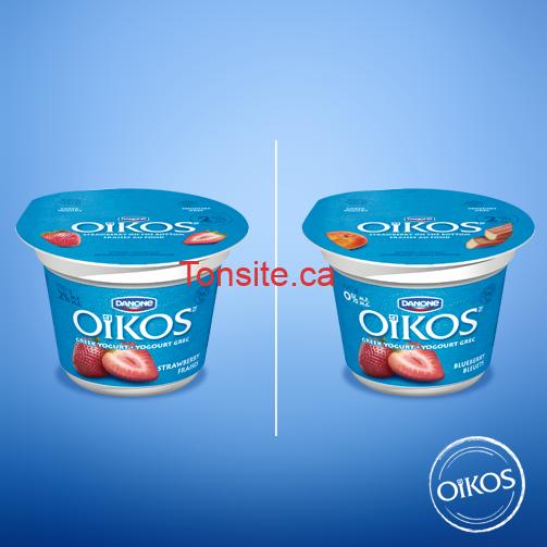 10399449 721702321222362 7348256749398545637 n - Concours Oikos Canada: Gagnez un des 5 coupons de gratuité Oikos!