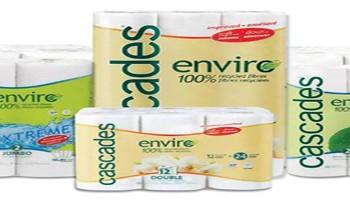 Produits 648 200 350x200 - 2 paquets du papier hygiénique Cascades de 12 rouleaux est une boîte de 6 paquets de mouchoirs Cascades à 7,98$ apres coupon ( valeur plus de 21$)!!