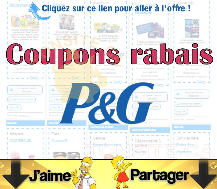 pg-coupons-jpg