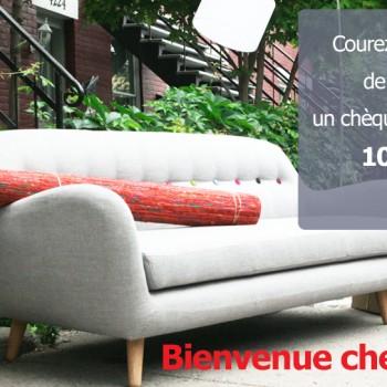 zonemaison 350x350 - Concours Zone Maison: Gagnez un chèque-cadeau de 1000$!