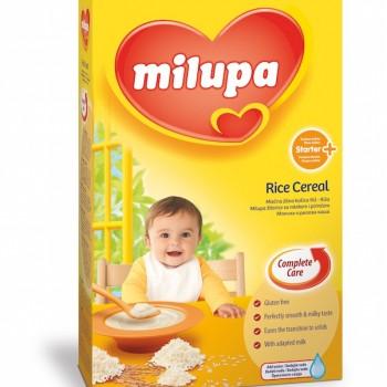 569072 Milupa Milk Cereals rice ENG SLO CRO SER BUL 250g 350x350 - Boite de céréales Milupa à 1$ après coupon!