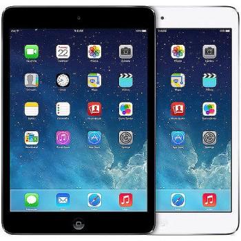 ipadmini 350x350 - Concours L'Oréal Paris: Gagnez un iPad ou un panier-cadeau d'une valeur de 100$