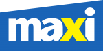 maxi 150x75 - Circulaire Maxi en ligne