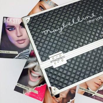 maybelline 350x350 - Concours Maybelline: Gagnez un kit de beauté Maybelline!
