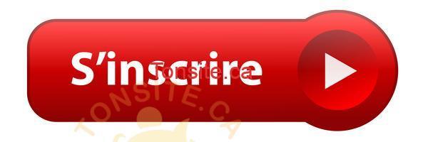 sinscrire - Concours Tonsite.ca: Gagnez un batteur à main 5 vitesses, 34 échantillons ou 1 des 3 enveloppes de coupons rabais (valeur de 50$/ch)