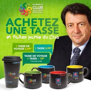 CT 350x350 - Concours Couche-Tard: Gagnez la collection complète de 5 tasses du club des petits déjeuners