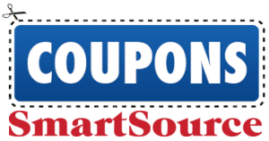 Coupons imprimables Smartsource