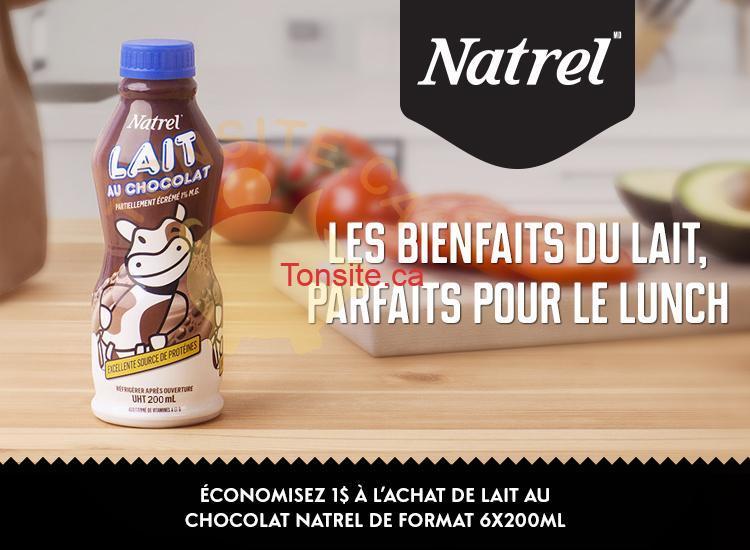laitauchocolat natrel