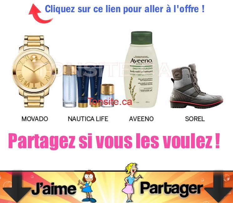 loulou jpg - Concours Loulou Magazine: Gagnez des prix d'une valeur de 925$