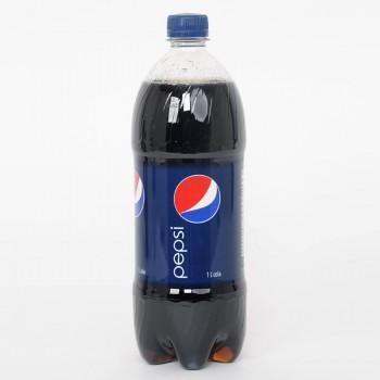 pepsi 1l 350x350 - Bouteille de Pepsi 2L à 1$ (sans coupon)!