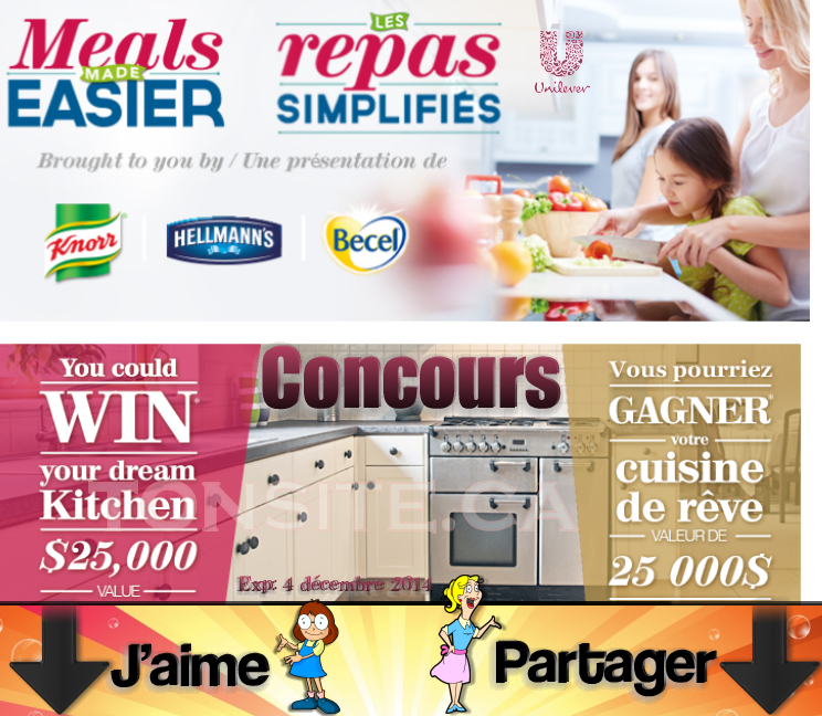Unilever Canada Coupons 2018 Catalina Flyer Coupons 2018