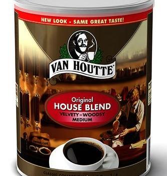 vanhoutte1 333x350 - Café moulu Van Houtte (300g) à 2.99$ seulement!