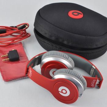 04620758 photo beats solo hd bundle 350x350 - Concours Antonum Presto Location: gagnez un casque d'écoute Beats Solo HD.