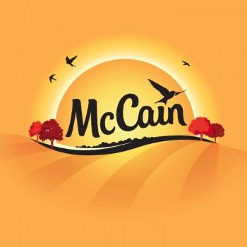 MCain new logo 350x350 - Concours McCain: Gagnez 1 des 3 ensembles-cadeaux McCain (valeur de 539,90 $/ch)