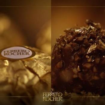 ferrero rocher 350x350 - Concours Ferrero Rocher: Gagnez des Ferrero Rocher