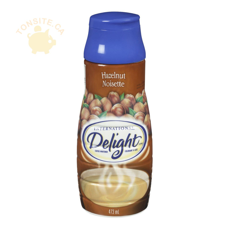International delight creamer coupon 2018