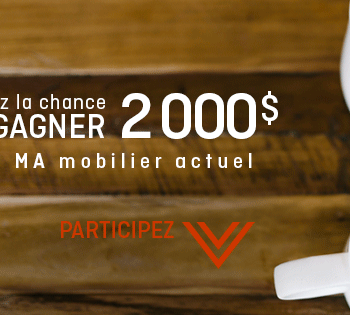 1794773 815429978500321 7547432154660077362 n 350x315 - Concours MA mobilier: Gagner 2 000$ chez MA mobilier actuel