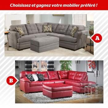 brault martineau concours 350x350 - Concours Brault & Martineau: Gagnez un mobilier de salon modulaire avec pouf