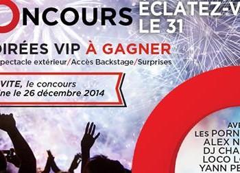 safe image 350x252 - Concours Centropolis: Gagnez une des 2 soirées VIP pour la veille du jour de l'an d'une valeur de 500$
