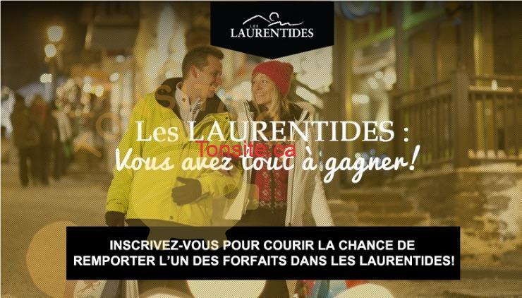 uploads 20141205T1546Z 7aec0af9493ee8b19e8dca8a54d3f74e Image pour formulaire concours FB hiver2014 15 - Concours Tourisme Laurentides: 3 forfaits à gagner dans la région des Laurentides