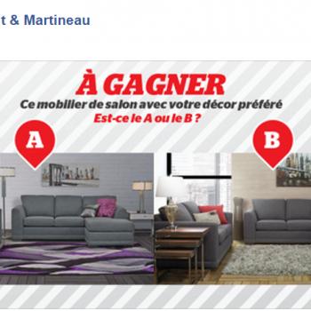 braultmartineau 350x350 - Concours Brault & Martineau: Gagnez 1 mobilier de salon et son décor
